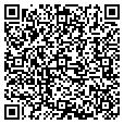 QR code with Caler College Planning contacts