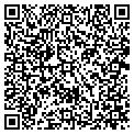 QR code with Northway Barber Shop contacts