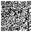 QR code with TAKU Reel Repair contacts