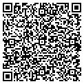 QR code with Champion Technologies Inc contacts