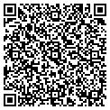 QR code with AST Travel contacts
