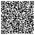 QR code with Ice Worm Enterprises contacts