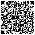 QR code with Cordova Community Medical Center contacts
