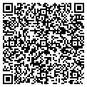 QR code with Rusty Raven Glass contacts