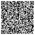 QR code with Ridgeway Farms Stables contacts