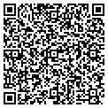QR code with Salon Simple contacts
