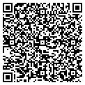 QR code with Sophie Station Hotel contacts