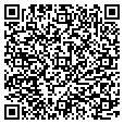QR code with U Buy We Fly contacts