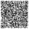 QR code with Lighthouse Marine Inc contacts