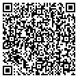 QR code with Soo's B & B contacts