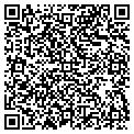 QR code with Labor & Workforce Department contacts