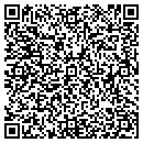 QR code with Aspen Hotel contacts