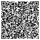 QR code with Gomez Cleaning & Painting Service contacts