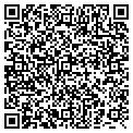 QR code with Vortex Group contacts