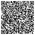 QR code with Yutana Barge Lines contacts