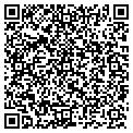 QR code with Optical Shoppe contacts