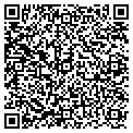 QR code with Kodiak City Personnel contacts