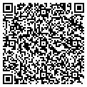 QR code with Jay Kriner contacts