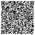QR code with Kenai Mail Station Inc contacts