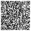 QR code with Chang Linda Dvm contacts