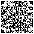 QR code with Words & Pictures contacts