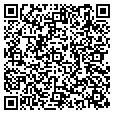 QR code with Futures USA contacts