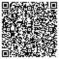 QR code with Doug Geeting Aviation contacts