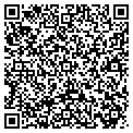 QR code with Mat-Su Education Assoc contacts