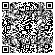 QR code with Kincroft contacts