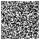 QR code with Landis Airlgas Aircraft Skis contacts