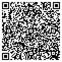 QR code with Command Charters Small Boat contacts
