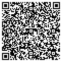 QR code with Valley Hospital Imaging Service contacts