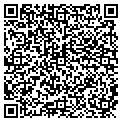 QR code with College Heights Baptist contacts