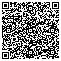 QR code with Specialized Woodworks contacts