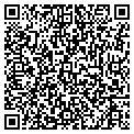 QR code with Outlook Lodge contacts