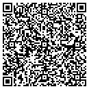 QR code with Fishing For Gold contacts