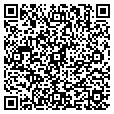 QR code with Bridgett's contacts