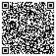 QR code with Skatech contacts