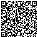 QR code with Alaska Appraisal Institute contacts