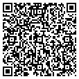 QR code with PAR 4 Development contacts