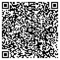QR code with Northern Lights Gymnastics Inc contacts