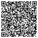QR code with Shishmaref Native Store contacts