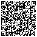 QR code with Minnie Street Bed & Breakfast contacts