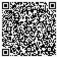 QR code with Cold Bay Lodge contacts