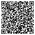 QR code with Betty's City Cut contacts