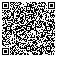 QR code with Fine Carpentry contacts