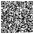 QR code with Fur Factory contacts