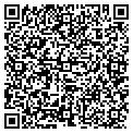QR code with Ottesen's True Value contacts