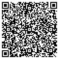 QR code with Soldotna Baptist Church contacts
