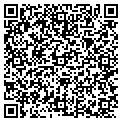 QR code with Daughters Of Charity contacts